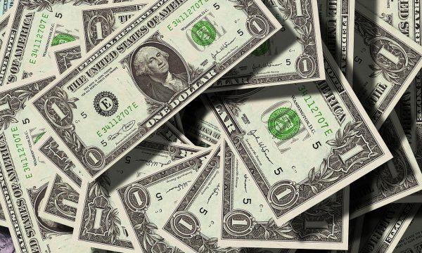 【熱門新聞】低薪族小確幸? 總統將推分享經濟紅利政策