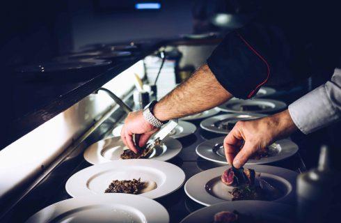 父親節吃什麼  首選給老爸飯店級享受   異國料理日式義式夯