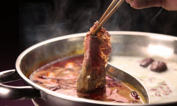 天冷就是要吃鍋!台灣冬季熱門鍋物大解密