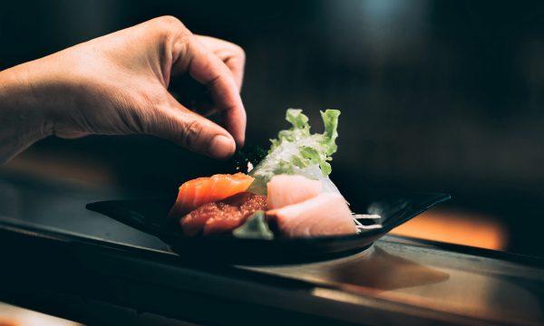聚餐怎麼選?十大熱門異國料理排行