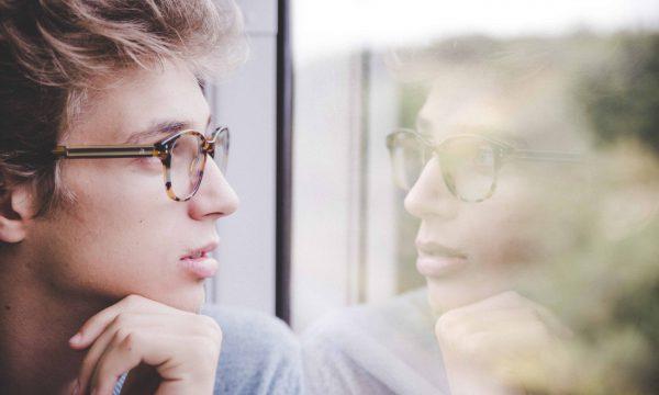 處女男自我分析報告出爐 準確度你打幾分呢?