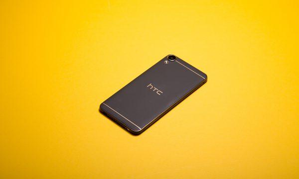 【Mobile01熱門事件】現在已經越來越少年輕人喜歡用HTC的手機?