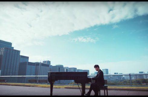 【杰威爾音樂 JVR Music】周杰倫新歌搭擋五月天阿信 網友:「世紀完美合作」
