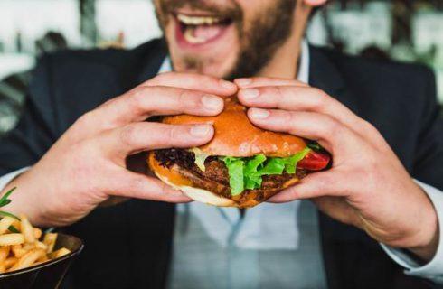 速食限時販售商品 社群營銷策略探索