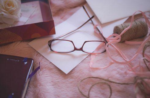 快時尚夯!眼鏡品牌如何搶攻有框一族