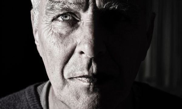 失能長期照護:我們都是局內人(上)