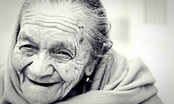 失能長期照護:我們都是局內人(下)