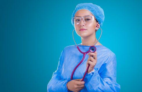 【狄卡熱門事件】捐血初體驗心得:護士不好惹
