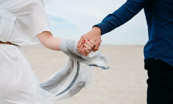 【PTT熱門事件】老婆在家都不做家事?近十年的婚姻無力感卻越來越重