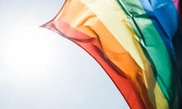 【Dcard熱門事件】全世界有哪些媒體報導了台灣同婚合法?網友整理給你看!