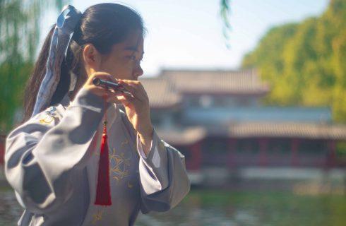 【PTT熱門事件】鄉民大調查 台灣人如何定義自己文化歸屬?