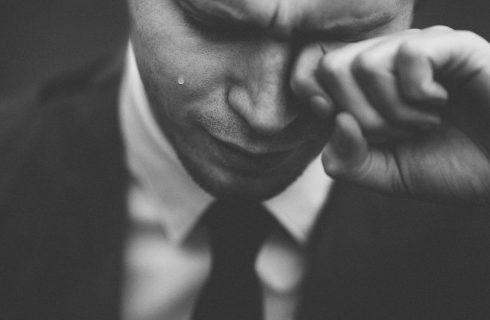 【PTT熱門事件】紅極一時的「光頭哥哥」逝世 網友集體表難過
