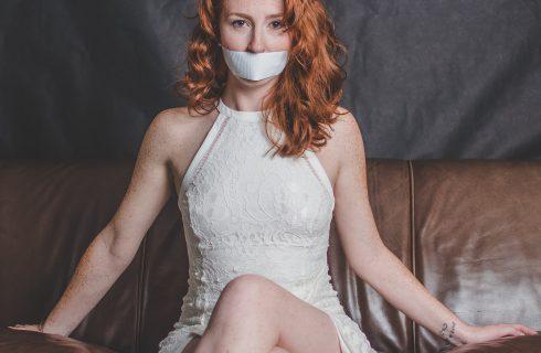 【Dcard熱門事件】女遭猥褻 兇手竟還逍遙法外